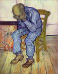 vincent_willem_van_gogh-depression