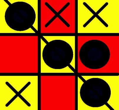 54d8542d6ef00a1b4de8afef8f30b76d