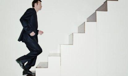 Running-up-stairs-001