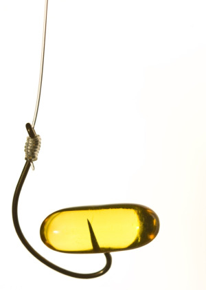Omega-3-fatty-acid-hooked