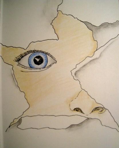 sketch-curiosidad(ene11)