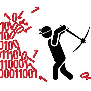 Big_data.ashx_