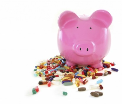 drug-samples-piggy-bank-1024x872