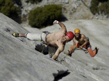 escalada-18af64