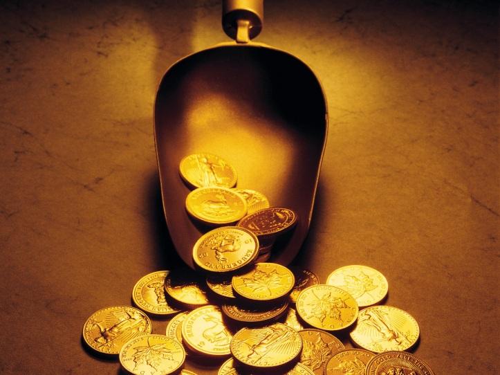 gold_treasure