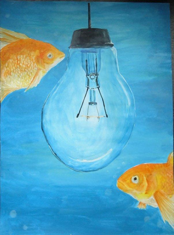surrealist_fish_joke_by_newpapers-d4mmfcn