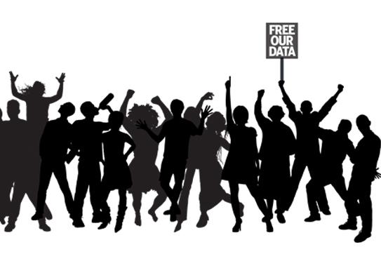 free-our-open-data