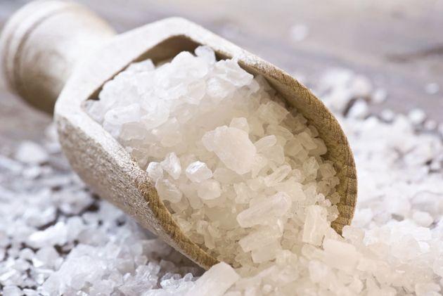 Avoiding-The-NaCl-5-Ways-To-Reduce-Your-Salt-Intake