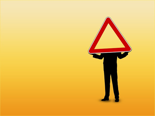 man-silhouette-shield-road-sign-street-sign-risk
