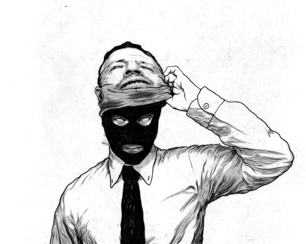 unmasking-corruption-1919