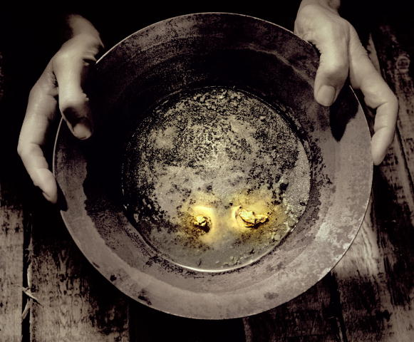 buscador-de-oro