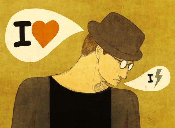 toni-demuro-illustrations-7