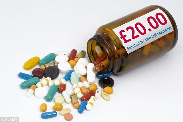 2A262EA700000578-3146176-The_cost_of_medicines_is_to_be_stamped_on_pill_bottles_and_packe-a-31_1435768754684