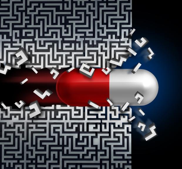 Pill-Disrupting-Maze.jpg