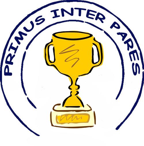 primus_inter_pares(2)