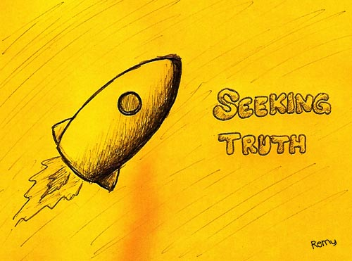 seeking-truth-5001