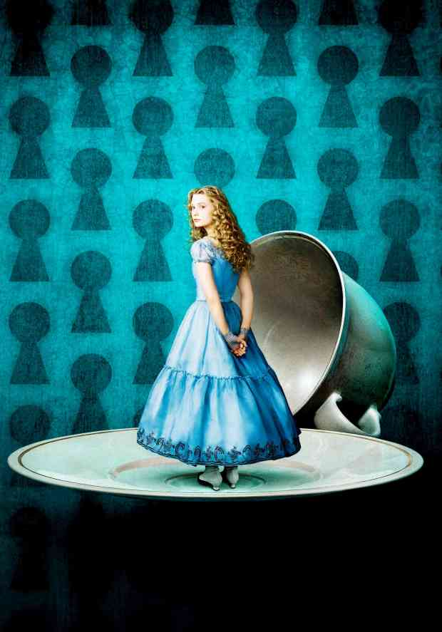 alice_in_wonderland09