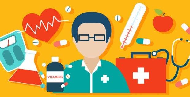 7-acciones-para-prevenir-la-diabetes-3