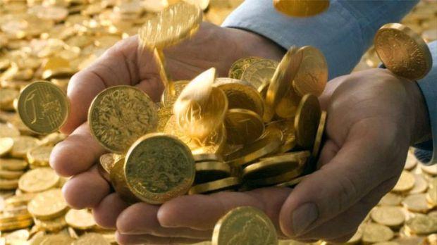 precio-del-oro-hoy (1)