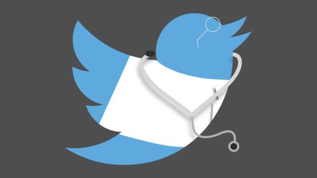 MedicalTwitter-1024x576.jpg