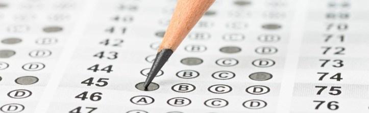 Plantillas-segundo-examen-Oposiciones-Instituciones-Penitenciarias