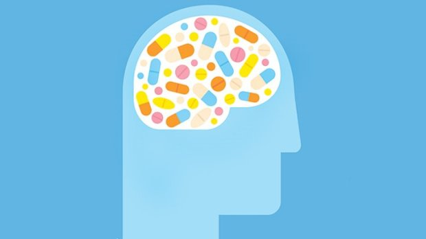 Common-Medications-Linked-to-Dementia-Risk-722x406.jpg