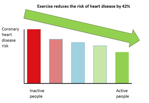 cardiovascular_disease1.jpg