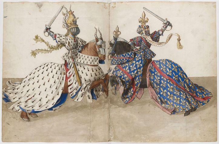 René_d'Anjou_Livre_des_tournois_France_Provence_XVe_siècle_Barthélemy_d'Eyck.jpg